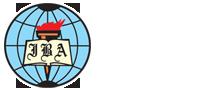 Instituto Bíblico de Anápolis